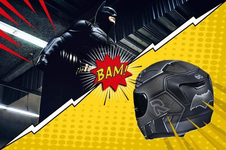 batman-hjc-helm