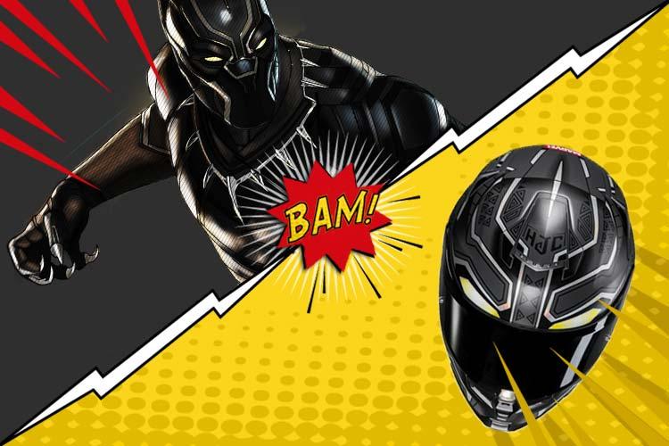 black-panther-hjc-helm