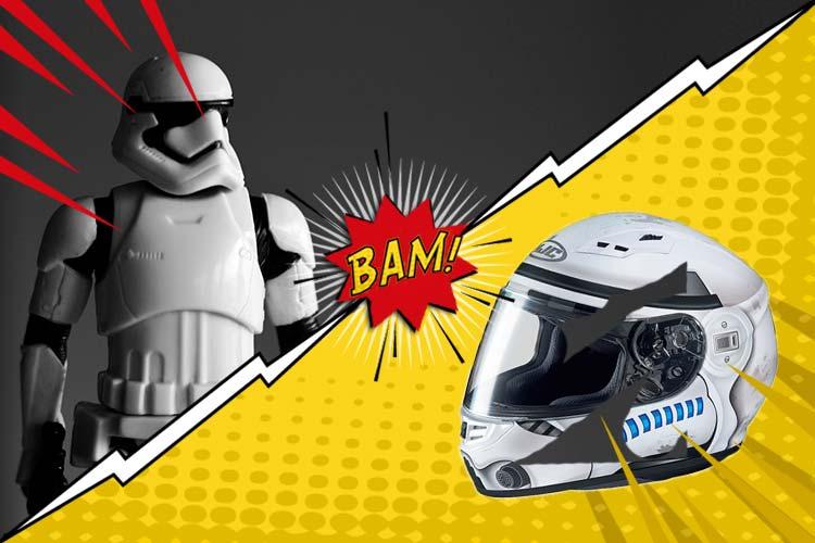 stormtrooper-hjc-helm