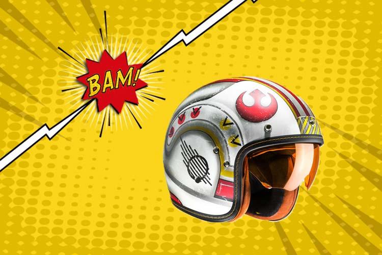 x-wing-fighter-hjc-helm