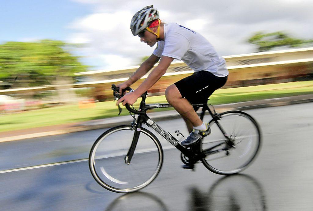 Fahrradhelm Haltbarkeit