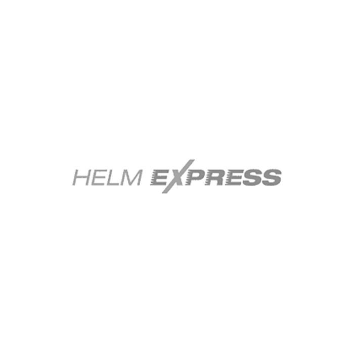 HKS-R Kettenreiniger Spray klar 300ml